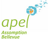 Apel Assomption Bellevue