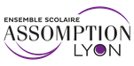 AssomptionBellevue
