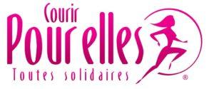 CourirPourElles